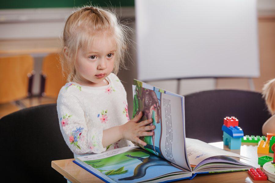 Tips for Improving Speech in Autistic Children