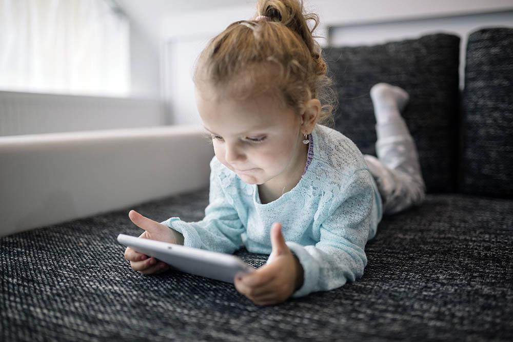 15 Best Autism Apps for Kids & Parents
