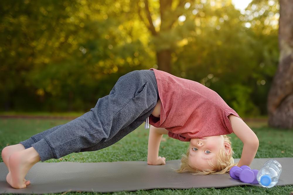 58 Sensory Activities for Toddlers & Preschoolers